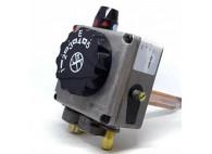 Газовый клапан Sit 610