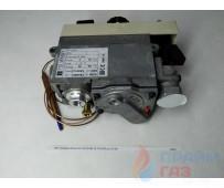 Газовый клапан Sit 710 miniSit (0.710.094) до 32 кВт