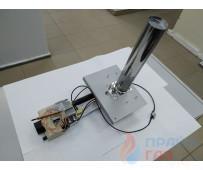 Газогорелочное устройство Вега-1 (КОМФОРТ) УГ-10кВт (1 рожок)