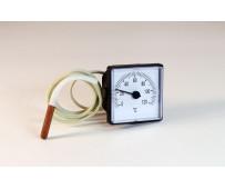 Термометр 45х45
