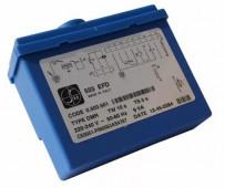 Блок управления Sit 503 EFD (0.503.501)