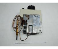 Газовый клапан Sit 630 EuroSit (0.630.802) до 24 кВт