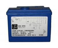 Блок управления Sit 503 EFD (0.503.901)