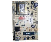 Блок управления Sit 580 BIC (0.580.107)
