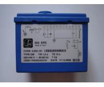 Блок управления Sit 503 EFD (0.503.101)