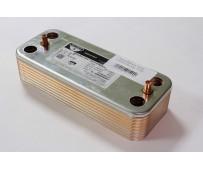 Вторичный теплообменник Zilmet 17B1901600