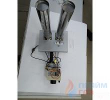 Газогорелочное устройство Вега-1 (КОМФОРТ) УГ-12.5кВт