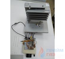 Газогорелочное устройство Вега-2 (Секционная горелка) УГ-10кВт