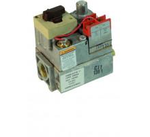 Газовый клапан Honeywell VS820 A1716 до 100 кВт