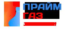 Запчасти на газовые котлы, колонки, навесные и напольные котлы Крыму